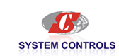 System Controls Pvt Ltd.