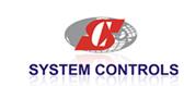 System Controls Pvt Ltd.
